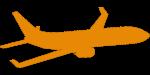 plane-310501_640